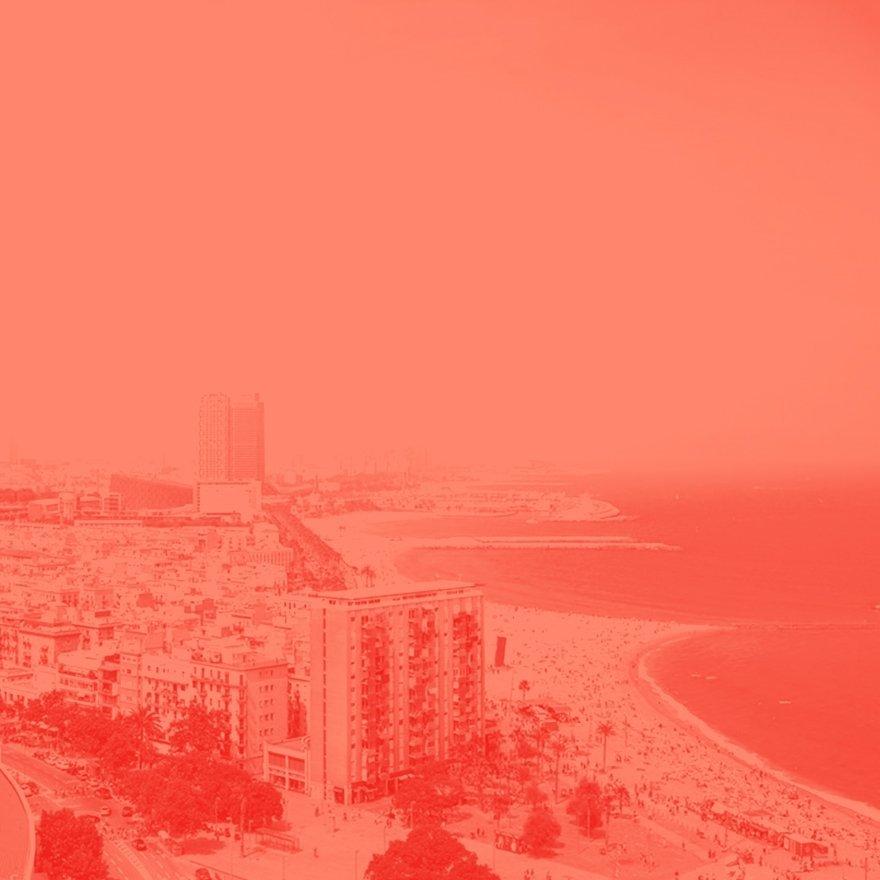 Coding Bootcamp Barcelona