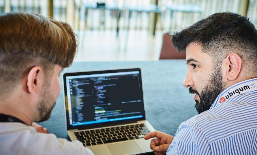Desarrollo Web con JavaScript