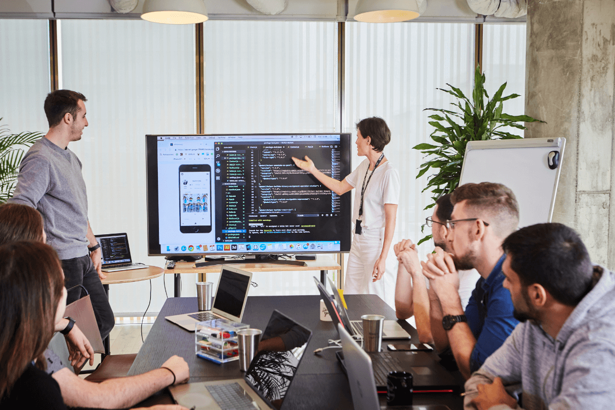 Coding_Bootcamp