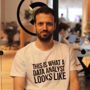 data_analytics_and_machine_learning