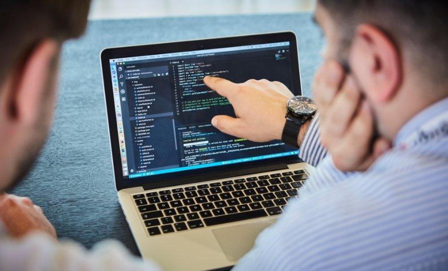 Te contamos cómo aprender a programar - Ubiqum