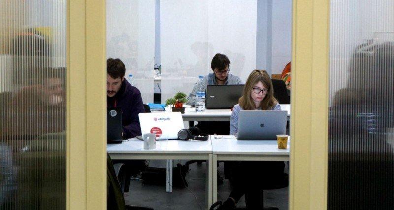 data analytics course