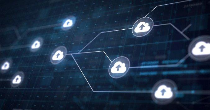 Blockchain & Data Analytics: ¿de qué va todo esto?