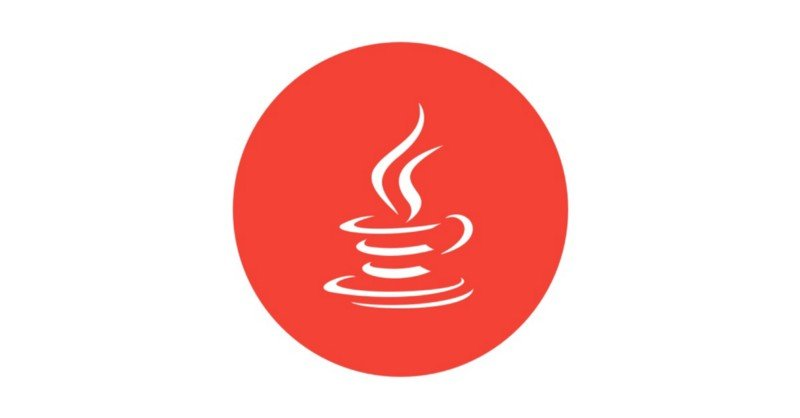 Why is no one 'teaching' Java if it is the most in-demand programming language by employers?