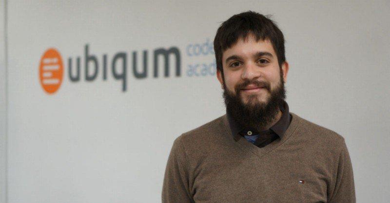 web development java course