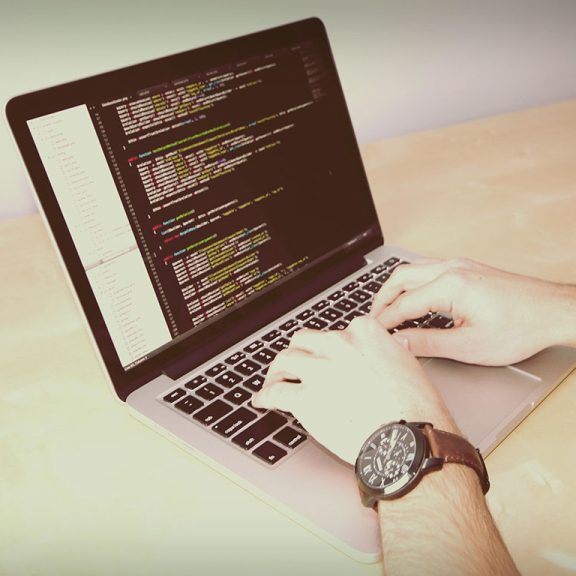 Programming bootcamp: Learn to code in 3 months