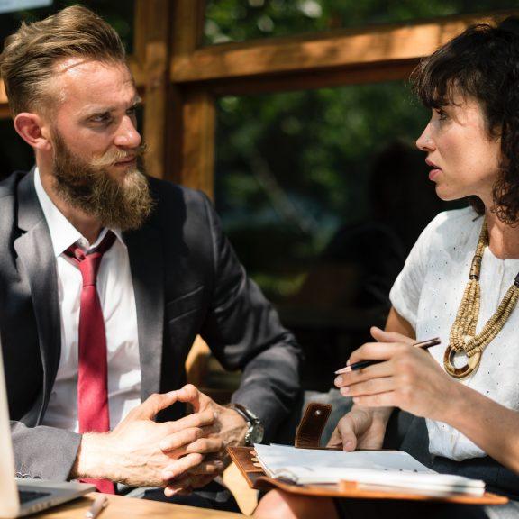 Schaff dich ein Platz auf dem Arbeitsmarkt mit dem Java-Webentwicklerkurs
