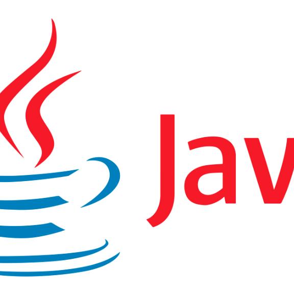 Java Programming Language Logo