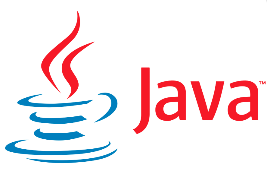 Make room for yourself in the job market with the Java Web Development Bootcamp