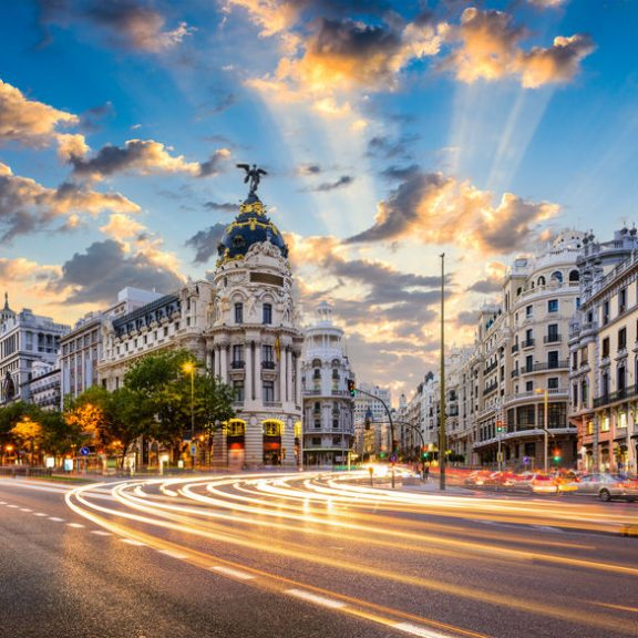Conoce el curso de JavaScript en Madrid de Ubiqum