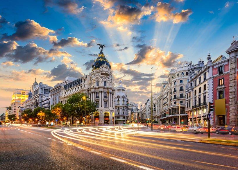 curso de Javasript en Madrid