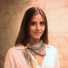 Ania Garcia